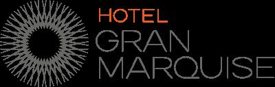 Marca do Gran Marquise Hotel