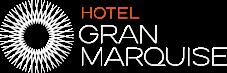 Marca do empreendimento Gran Marquise Hotel